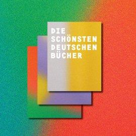 Die 25 schönsten deutschen Bücher