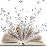 Lese-und Diskussionskreis