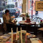 Woche der unabhängigen Buchhandlungen